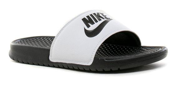 Chinelas Benassi Jdi Nike Nike Tienda Oficial