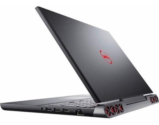 Laptop Dell G5 ,portatil Gaming, I7 Octava, Nvidia 4gb,video