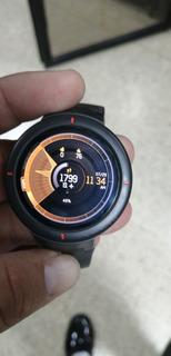 Reloj Deportivo Amazfit Verge