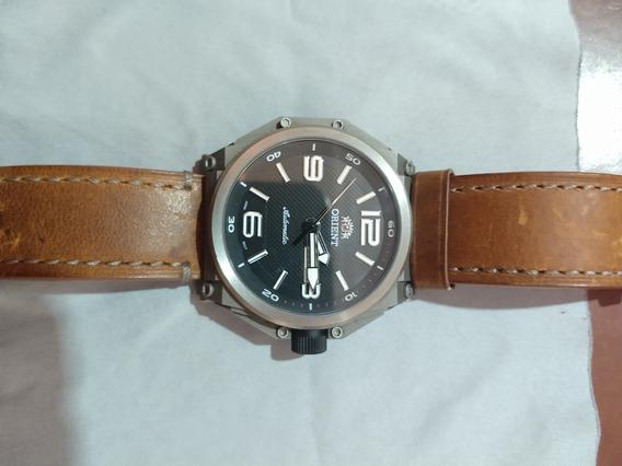 Relógio Automático Orient Army Tech