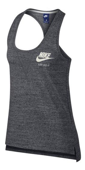 Musculosa Nike Vintage Mujer Tienda Oficial Nike