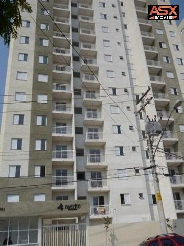 Apartamento - Ap00463 - 2211498