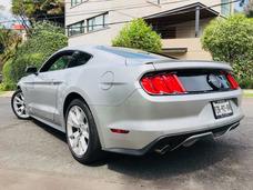 Potente ! Mustang Gt 50 Años V8 Automatico 435 Hp. Impecable