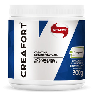 Creafort 300g Vitaforcreatina