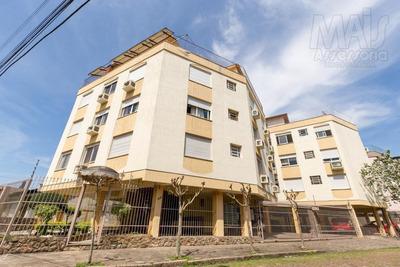 Cobertura Para Venda Em Porto Alegre, São Sebastião, 5 Dormitórios, 2 Suítes, 3 Banheiros, 2 Vagas - Jva2200