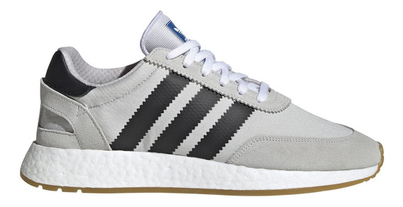 Zapatillas adidas Originals I-5923 -ee4935- Trip Store