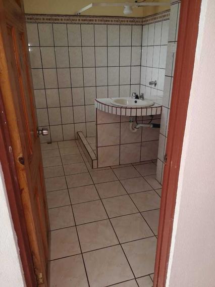 Se Alquila Apartamento Para Persona Sola O Pareja