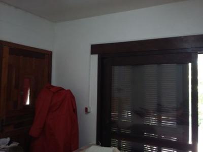 Casa Em Centro Com 3 Dormitórios - Vr26859