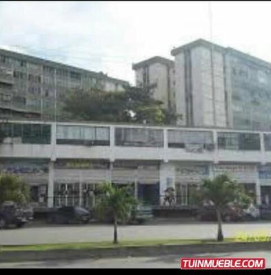 Apartamentos En Venta Villa De Cura 04141291645