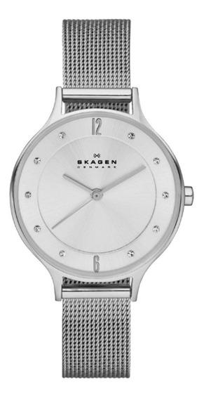 Relógio Skagen Ladies Skw2149