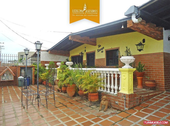 Ledezma Asesores Vende Casa En Sector San Rafael