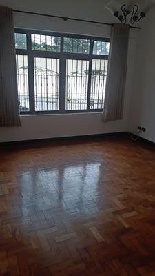 Casa Em Assunção, São Bernardo Do Campo/sp De 250m² 3 Quartos À Venda Por R$ 600.000,00 Ou Para Locação R$ 2.500,00/mes - Ca254298lr