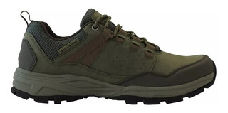 Zapatillas Trekking Montagne Urban Citified