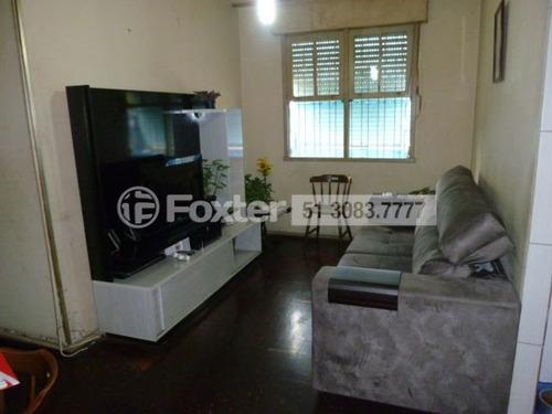 Imagem 1 de 11 de Apartamento, 3 Dormitórios, 64.68 M², Santana - 151349