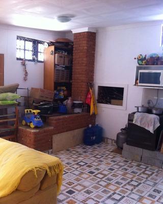 Chácara Com 9000 M² Em Bonsucesso - Hmv1732 - 32356030
