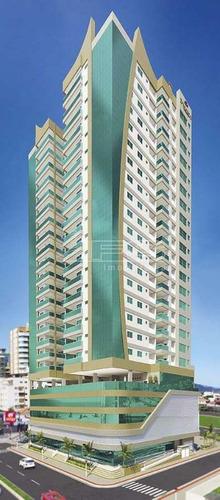 Imagem 1 de 14 de Garden Square Residence 4 Suites Itapema - 3959