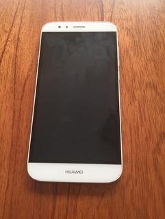 Celular Huawei G8.