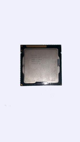 Imagem 1 de 1 de Processador Gamer Intel Core I3-