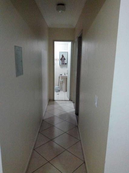 Apartamentos Em Taboão Da Serra - 546