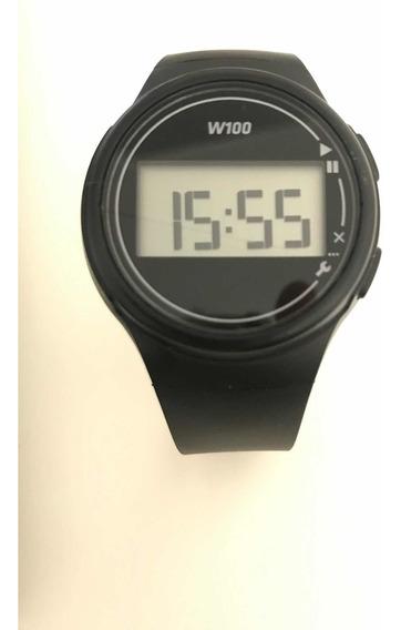 Relógio Esportivo Geonaute W100
