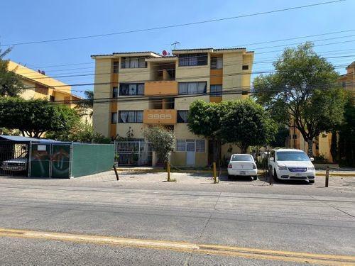 Local En Renta En El Sauz Infonavit