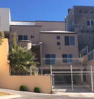 Casa Venta Las Fuentes 3,200,000 Glomor Gl1