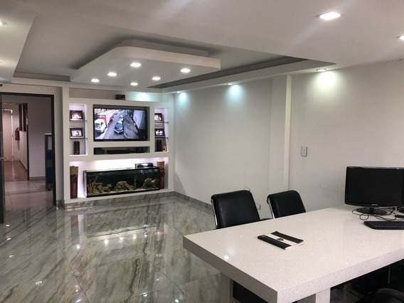 Oficina En Venta Cod, 415912 Eucaris Marcano 04144010444