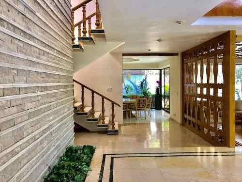 Casa Sola Para Remodelar En Excelente Ubicación