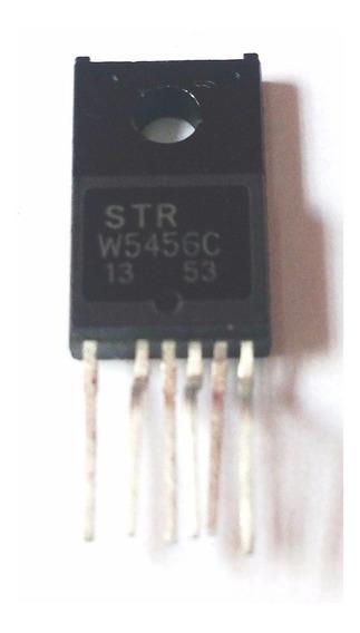 Strw5456 Original Toshiba Envio Por Carta Registrada