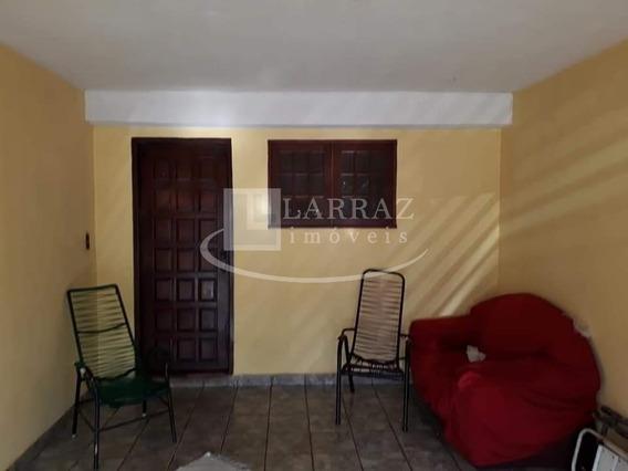 Casa Para Venda Em Sertaozinho No Jardim Alexandre Balbo, 3 Dormitorios E Quintal Em 135 M2 De Area Construida - Ca00922 - 34386603