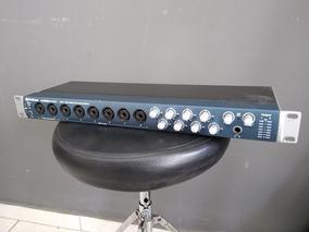 Interface Presonus Audiobox Vsl1818