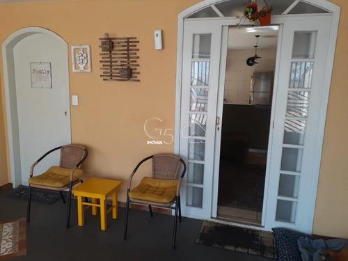 Imagem 1 de 30 de Casa Tipo Sobrado A Venda, Vila Santana Ii, Jundiaí/sp. 3 Dormitórios Sendo 1 Súite Com Ar Condicionado E 1 Reversivel, 3 Banheiros. 1 Sala De Tv Inte - Ca00535 - 69587445