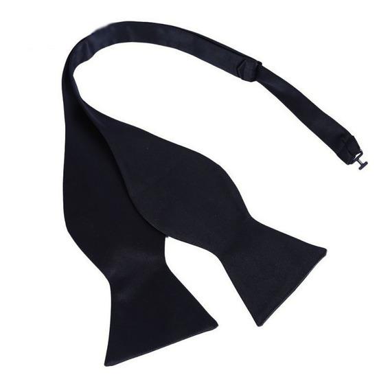 Moño Corbata Para Hombres