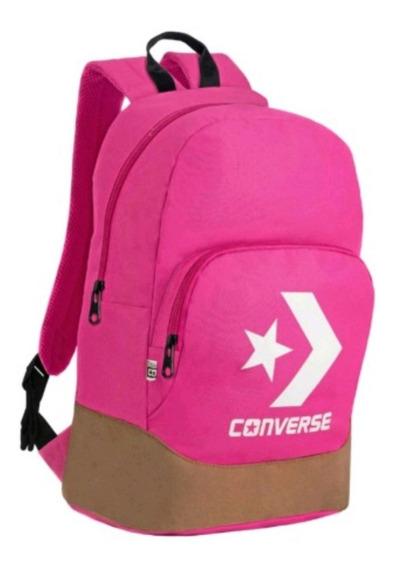 mochilas escolares juveniles converse