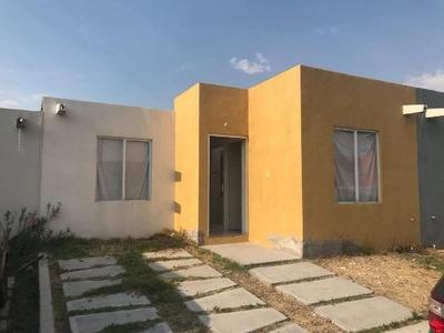 Casa En Venta Atotonilco De Tula Sendero Del Pedregal