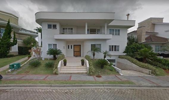 Casa Em Jurerê Internacional, Florianópolis/sc De 600m² 5 Quartos Para Locação R$ 18.500,00/mes - Ca430821