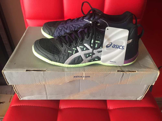 Asics Fortius Tr. N37