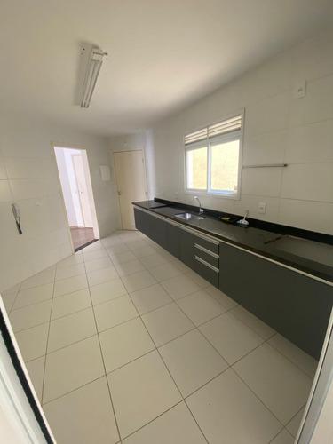 Imagem 1 de 20 de Apartamento - Ap00064 - 69301612