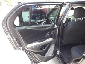 Chevrolet Trax, Estandar, 2015 Unico Dueño. $178 Mil Pesos.