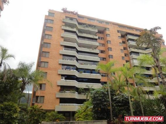 20-9121 Espectacular Apartamento En Las Esmeraldas