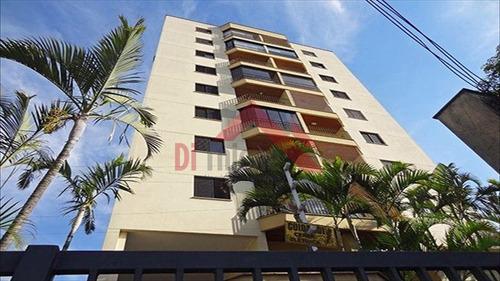 Apartamento Com 2 Dorms, Vila Da Saúde, São Paulo - R$ 440 Mil, Cod: 410 - V410