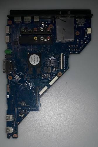 Placa Principal Sony Kdl-32ex555 - 1-885-388-51 Veja Fotos