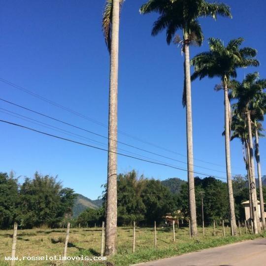 Terreno Para Venda Em Guapimirim, Cotia - Tr422