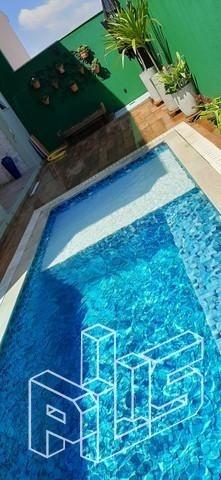 Imagem 1 de 7 de Casa À Venda Em Jardim Ibiti Do Paço - Ca008383