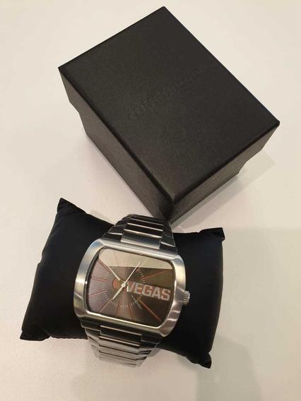 Relógio Chillibeans - Coleção Vegas