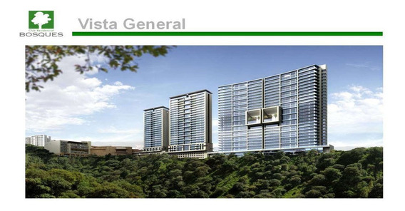 Club Residencial Bosques