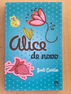 Alice De Novo