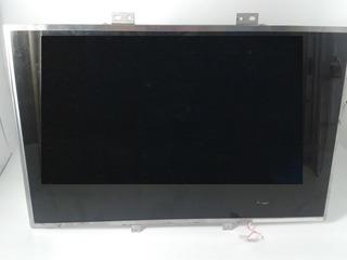 Display Ltn154x3 Pantalla (019)