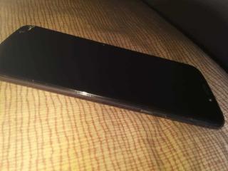 Moto E5 Plus! Antes De Comprar Si O Si Leer Descripción!!!