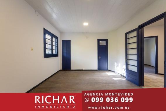 Casa Arroyo Seco Alquiler 2 Dormitorios Sin Gastos Comunes
